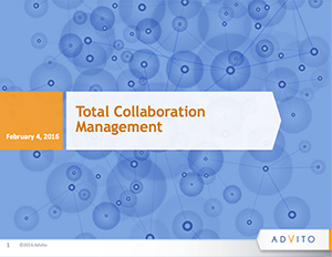 Total_Collaboration_Management
