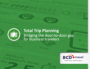 Paper_Total-Trip-Planning_20140812